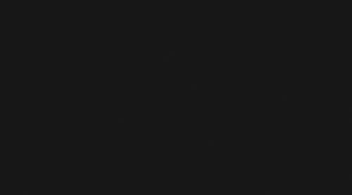 Logo Blu Ruffino Completo