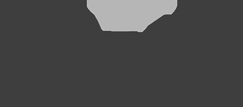 Logo PRINZ-Vettoriale