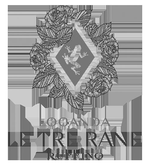 TreRane