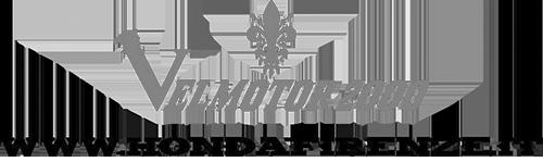 Velmotor-Honda-Logo